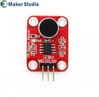 EB - Sound Sensor