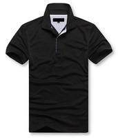 New 2014 Summer man brand t shirt camisetas masculinas blusas men's t-shirt Size ( M-L-XL-XXL ) camisas tops & tees men