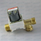 "Electric Solenoid Valve for Water Air N/C 12V DC 1/2""(China (Mainland))"