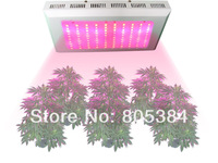 2pcs 300W indoor led grow lights full spectrum plant grow lights,hydroponic growing light,Medicinal plants veg&flower