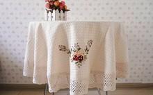 linens table cloths promotion
