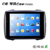 SUPER GOOD Night Vision Car Black Box (V90),  Novatek 96650 Chipset, 3inch, 1080P HD, HDMI, H.264, 5Mega Pixels DVR