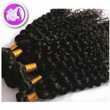 popular great hair