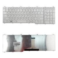 RU Keyboard ,Russia Version Laptop Keyboard For Toshiba C650 L670 L650D For Free Shipping  Russian Layout Keyboard