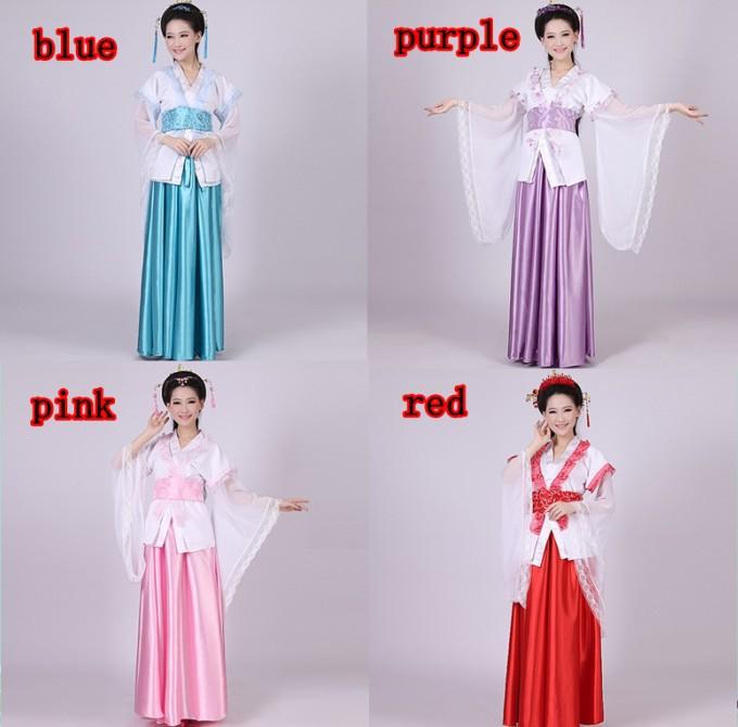 Achetez en gros costume traditionnel chinois en ligne des grossistes costum - Code livraison gratuite vente unique ...