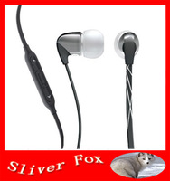 Ultimate Ears Metro.FI Metro fi 500vi Earphones UE500vi Noise isolating Headset Wholesale Price Dropship Free Shipping