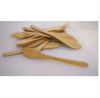 Bag dumpling tools coffee stirrers spoon bag dumplings spoon key package dumpling