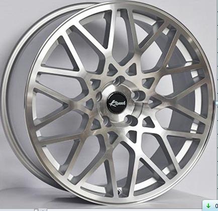 Infiniti 19 rim rx35 rim wheels(China (Mainland))