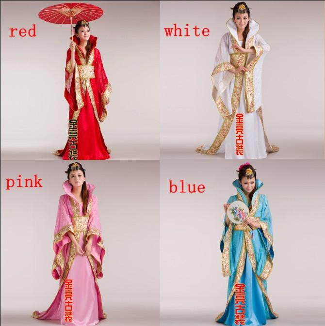 Achetez en gros costume traditionnel chinois en ligne des grossistes costum - Vente unique livraison gratuite ...
