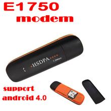 popular huawei modem