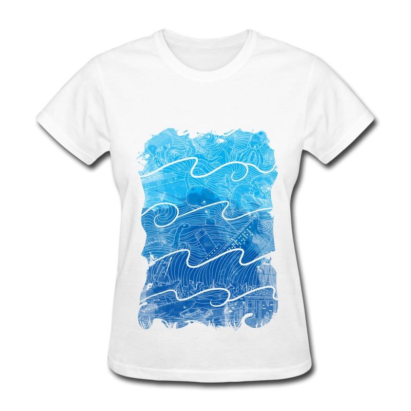 15-дюймовый океан стайл с 8 вырезами: