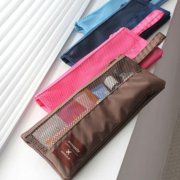 Multifunctional travel storage bag shoe bag clothing print multi-purpose portable grocery bags(China (Mainland))