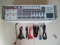 Auto mobile sensor signal simulation tool mst9000 + 2012V professional technician car ECU free shipping