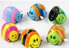 popular beetle toy