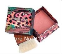 1pcs/lot Free Shipping New Makeup Blush 12g