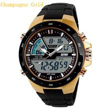 wholesale brand watch