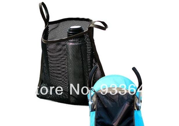 Детская коляска 2pcs\lot , Baby bb 2pcs lot ina101cm