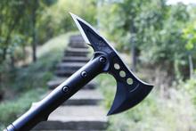 popular hunting axe