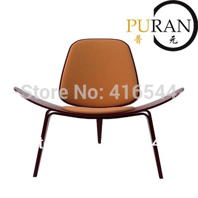 Modern Chairs - Aliexpress.com -의 Modern Design에서 Modern Chairs 중국의 Modern ...