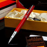 Picasso genuine Roller Pen Gel pen 7colors optional Gold-like appearance Not easy wear durable writing fluency BusinessTop grade