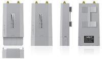 Ubiquiti Rocket M2 Titanium 2.4GHz Powerful 2x2 MIMO airMAX BaseStation (RM2-TI)