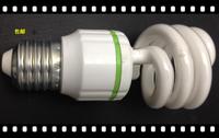 7w9w11w13w20w25w45 tile e27 spiral energy saving bulb lamp e14e27b22 card