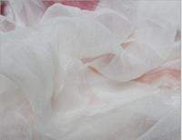 Silk Crepe Ggt Fabric silk yoryo crinkle 100% mulberry silk  5.5 mm 114 cm 44'' width 24 grams small wholesale Gpt 001