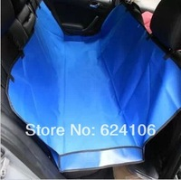 pet dog cat car mat carrier pet dog car seat
