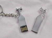 .UF192MODEL.HOT selling  The Cat usb flash drive,32gb,16gb,8gb,4gb,2gb, flash memory pendisk,free shipping