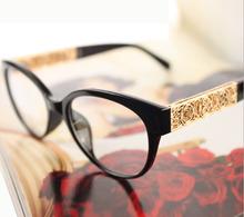 eyeglasses women promotion