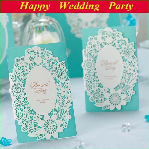Personalised Wedding Invitation Cards Personalized Wedding – Personal Wedding Invitation Cards