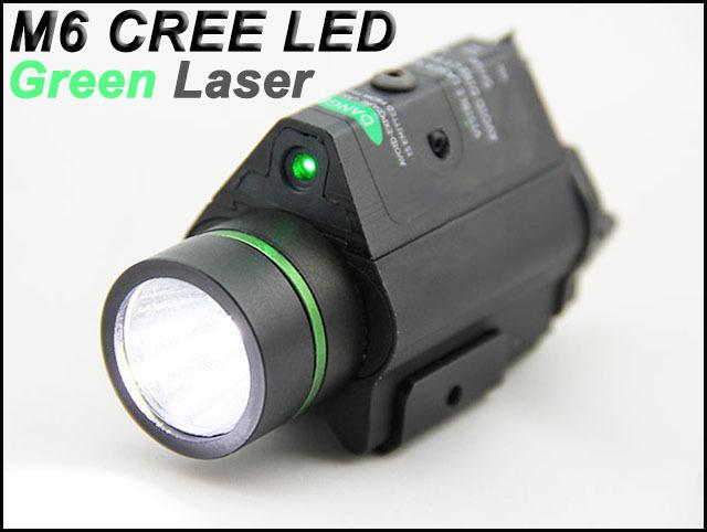Лазер для охоты M6 & W лазер для охоты unbranded fit 11 20 a40002