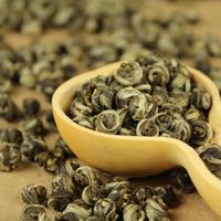 Tea colitas flower tea superior jasmine flower tea jasmine dragon pearl 150g