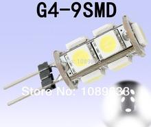home led light bulbs price