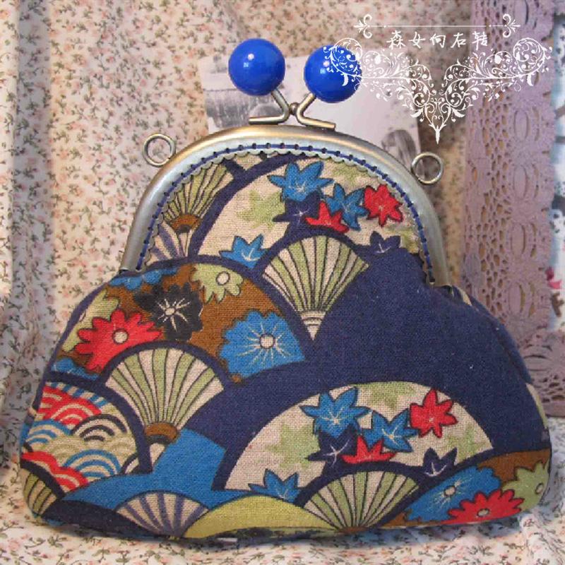 Livraison gratuite nouvelle 2014 femmes vintage main sacs bonbons endulge sty - Laposte mon espace client nouvelle livraison ...