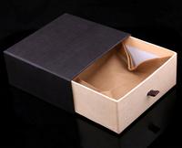 Common packaging belt , men belt gift boxes, cartons, boxes belts , designer belts box