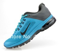 2014   43330 PROFESSINAL THE MARATHON  RUNNING   TRAINING  THE GAME SHOES  MALE  FEMALE GENERAL SIZE:36-45  MOVEMENT