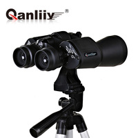 Top Quality!!! Free Shipping/A thousand miles telescope night vision120*80 zoom1000 times binocular glass