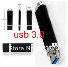 64gb thumb drive price