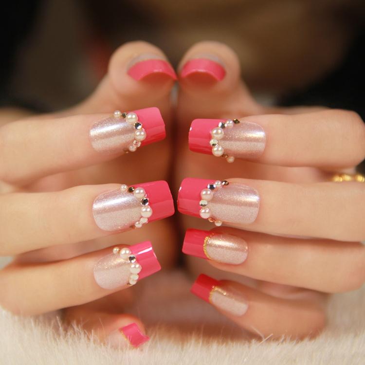 Toe Nail Designs White Tips: Toe nail designs gallery toeriffic ...