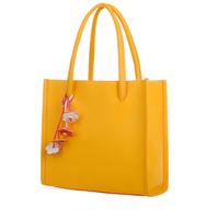 Free shipping ! Wholesale! 2014 new fashionable PU women's handbags, leather shoulder bag-wj