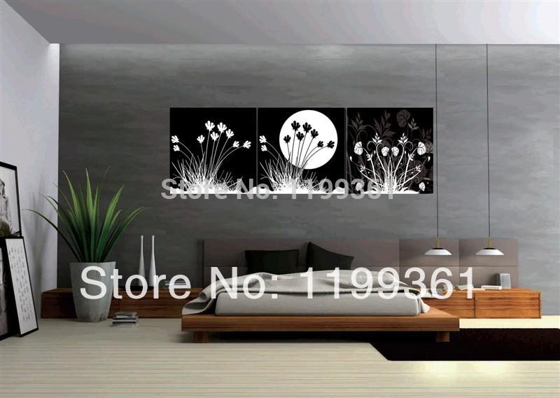 온라인 구매 도매 달 침실 중국에서 달 침실 도매상  Aliexpress.com