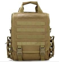 acu backpack promotion