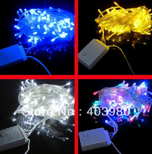 led string light promotion