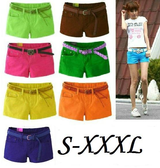 Женские шорты Tdx 2015 Slim Fit pantalones cortos mujer XXXL tdx163 женские брюки other brands 2015 5xl pantalones mujer calca dx1125004