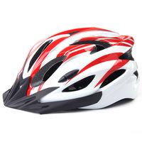 Ride helmet ultra-light mountain bike helmet bicycle protective helmet ride
