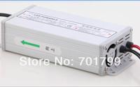 5V/200W rain proof switch mode Power Supply;AC120V or AC230V input;DC5V output