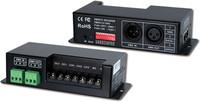LT-830-700 3CH led constant current DMX-PWM Decoder;DC12V-DC48V input;700mA CC*3CH output