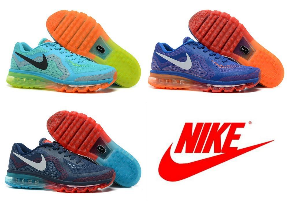 Мужская обувь Nike Men