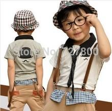 wholesale infant suspenders